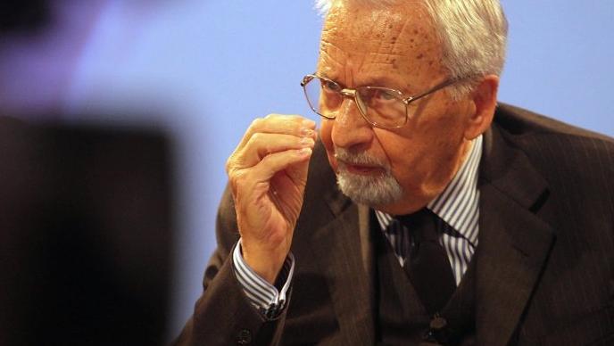 В Италии умер экс-главарь масонской ложи Propaganda Due («П2»)