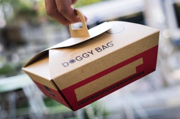 Система «family bag» будет работать в итальянских ресторанах