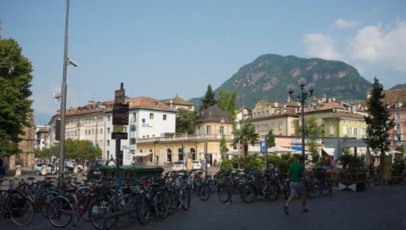 Где в Италии жить хорошо? Рейтиинг городов