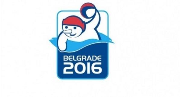 Кроме комплектов медалей европейского чемпионата, в бассейне Белграда будет разыграна путевка на Олимпиаду в Рио