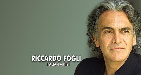 Рождество под звездами с Риккардо Фольи в Риме