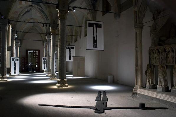 «Мадре-ди-Наполи» – лидер музеев современного искусства Италии в 2015 году