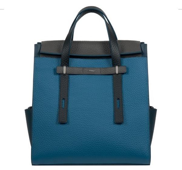 Купить сумки и аксессуары Furla Фурла от 3 000