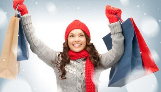 Миланский шопинг на Рождество – тайны настоящих покупателей