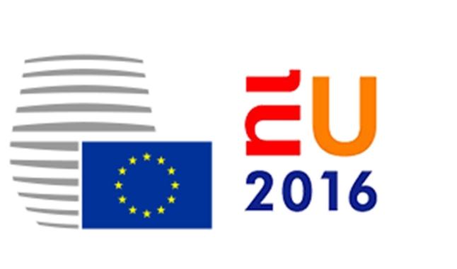Новый председатель Совета ЕС на ближайшие полгода – Нидерланды