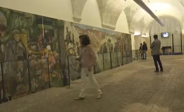 Итальянцы смогут посещать музеи бесплатно в первое воскресенье каждого месяца весь 2016 год