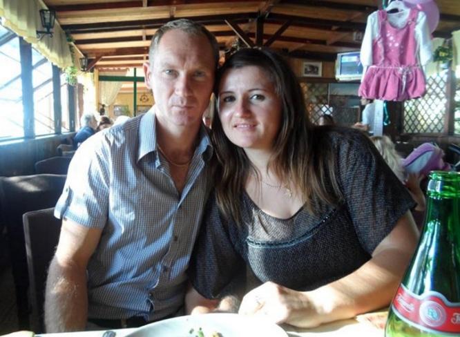 Житель Украины, работавший в Италии, зарубил свою семью топором