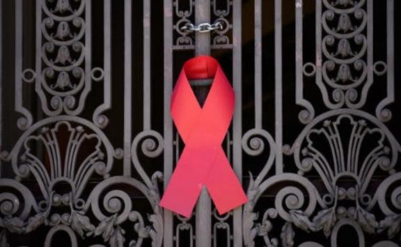 Римлянин передал ВИЧ-инфекцию 29 женщинам