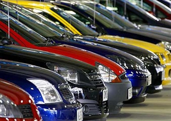 Продажа автомашин в Италии выросла на 16%