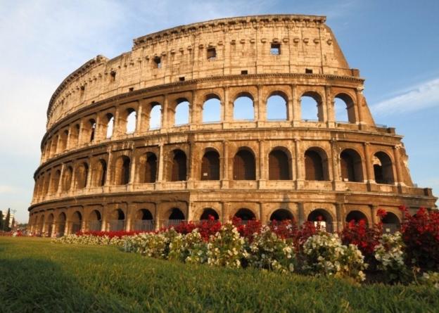 Компания ItaliaUnicaEvents специализируется в области событийного туризма в Италии