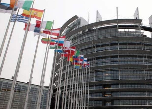 Италия вместе с другими странами-основательницами решат судьбу ЕС в 2016 году