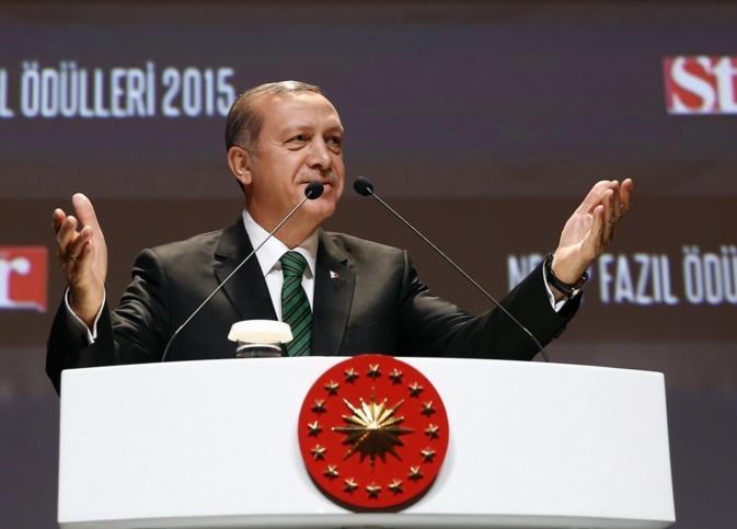 Италия не хочет, чтобы Турция получила 3 млрд евро