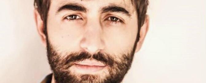 Трагедия в итальянском театре: актер умер, впав в кому после сцены повешения
