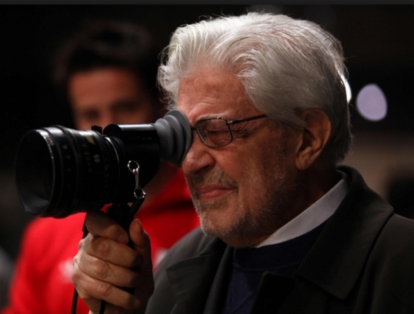 СМИ Италии: Ушел из жизни режиссер Этторе Скола