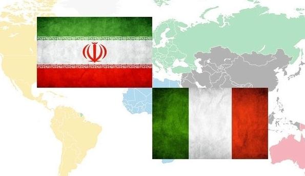 СМИ Италии: Иран привлекает западные компании после снятия санкций