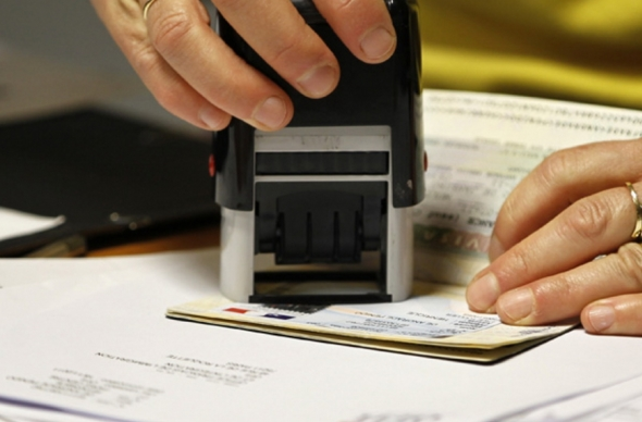 Жители России смогут получить итальянскую визу на 5 лет
