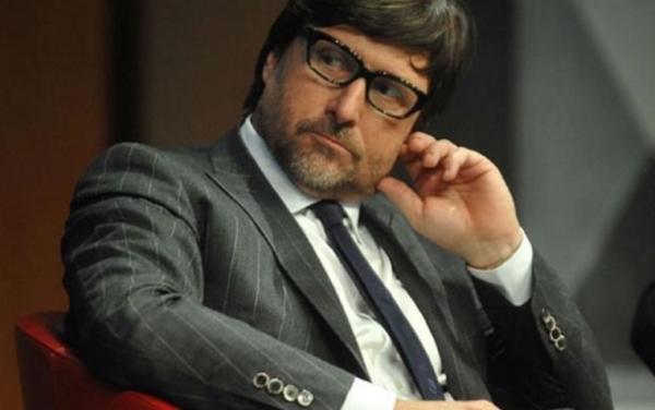 Модная индустрия Италии тоже пострадала от санкций против России