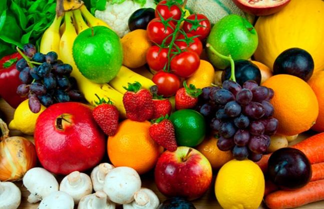 СМИ Италии: Производители в сфере сельского хозяйства терпят убытки из-за эмбарго России
