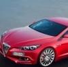 Большая мечта Alfa Romeo о конкуренции с BMW