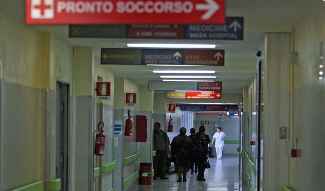 В Тоскане уже два человека госпитализированы с менингитом