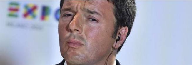 Премьер-министр Италии принял решение подарить лидерам ЕС кино про мигрантов