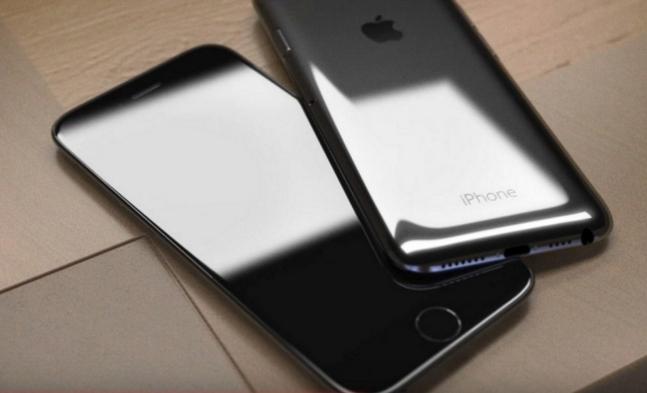 В сети появился обзор нового iPhone 5SE