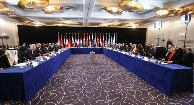 Италия надеется, что встреча в Мюнхене поможет решить сирийский конфликт