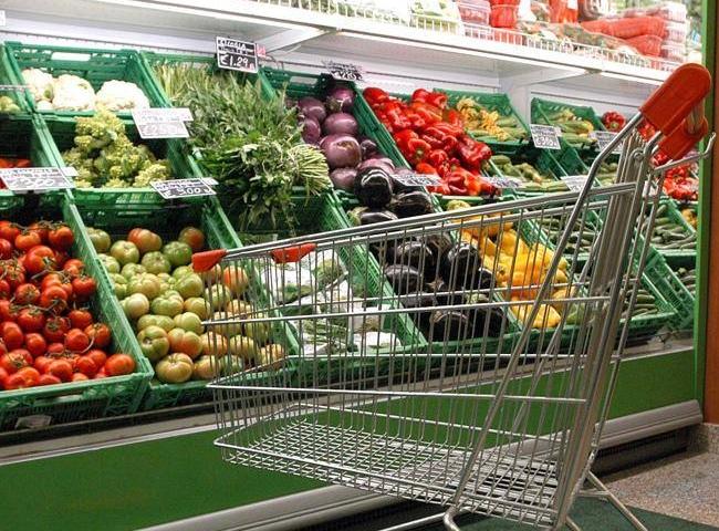 продукты уменьшения холестерина в крови