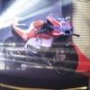 Новинка от Ducati – мотоцикл Desmosedici GP16