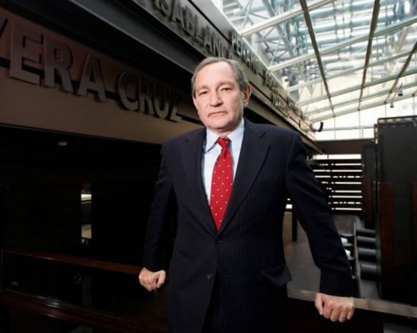 Основатель Stratfor: Евросоюз будет развален Италией