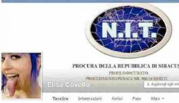 Северная Италия VS Южная Италия - интернет война