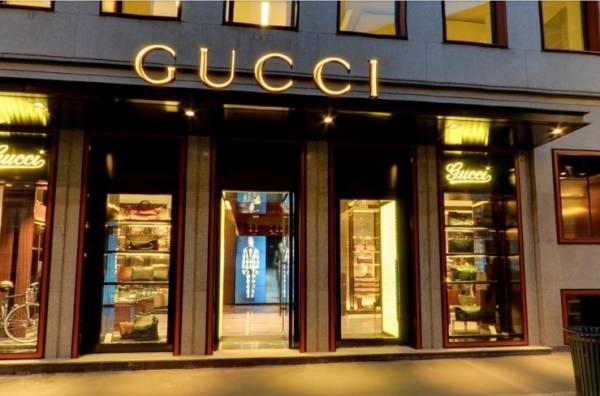 Gucci ���� ����� �� ������� ����� ����������� ���� �� ���������