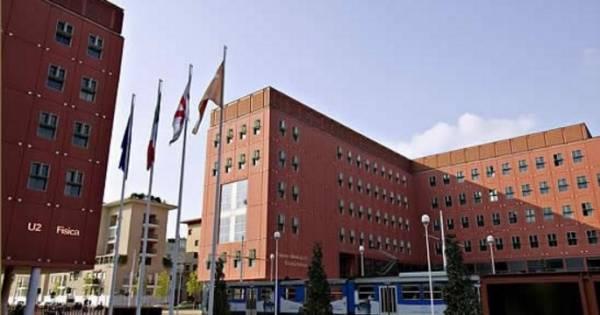 Università di Milano – Bicocca
