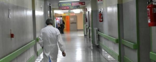 Итальянские медики попали в тюрьму за убийство пациента