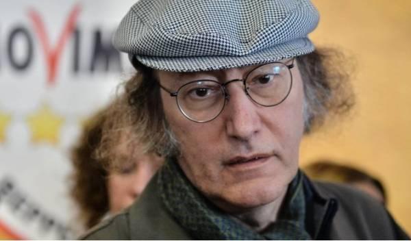 Скончался итальянский идеолог Джанроберто Казаледжо