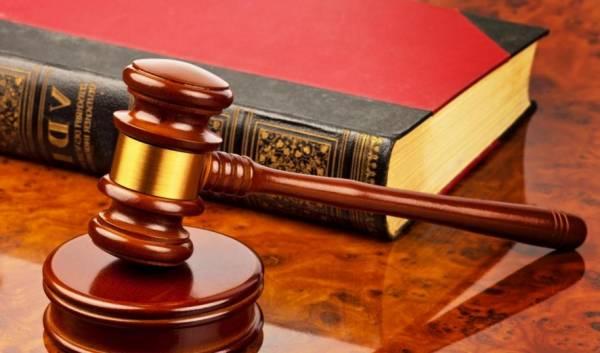 50-летняя итальянка проиграла суд, касающийся секса с бывшим мужем