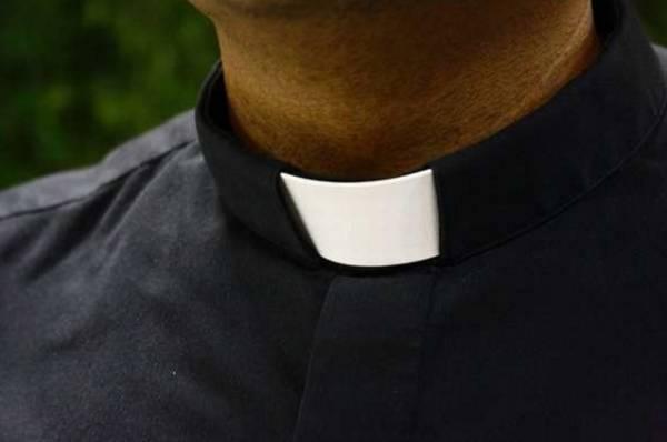 Миланский священник может оказаться преступником