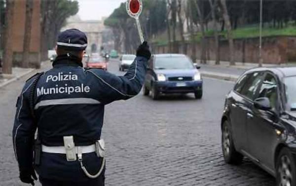 Старые автомобили уйдут с итальянских дорог с 2019 года