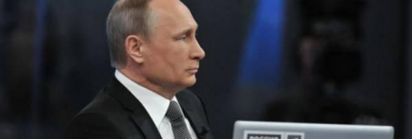 Итальянцы ищут новые способы, позволяющие обойти эмбарго России