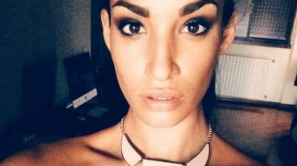 Подросток погиб под колесами поезда в Милане