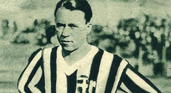 Вирджинио Розетта