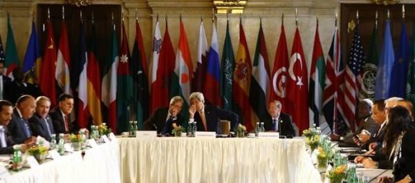 Джентилони заявил о снятии эмбарго на оружие с ливийского правительств