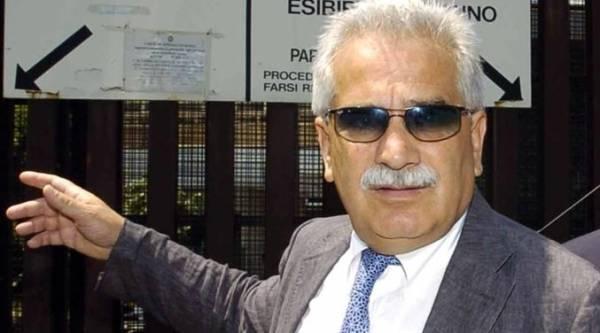 Итальянский врач подозревается в краже яичника у пациентки