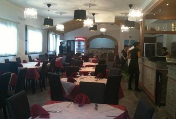 Ristorante Pizzeria Renzo & Rita – Сантантиако (CI)