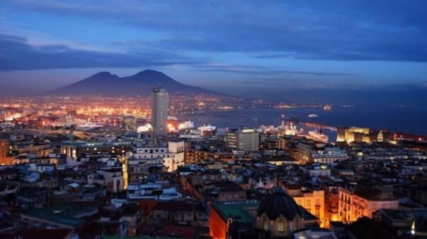 Заманчивая Италия или 5 причин для переезда