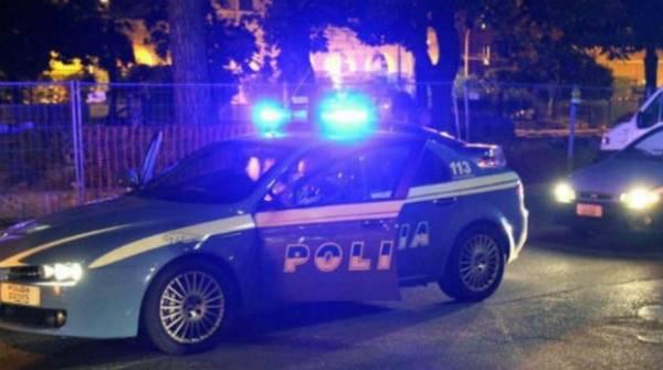 Рим: полиция предупредила теракт в Риме