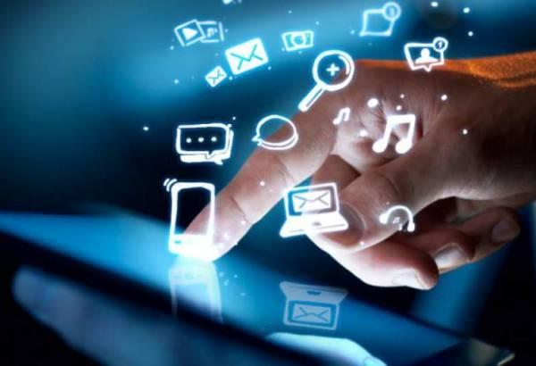 СМИ Италии: Как интернет-бизнес может помочь в борьбе с экономическим