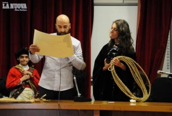 Мэр городка на Сардинии отменил домашние задания в школах