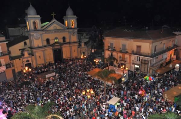 ��������� Casatiello 2016 ������� � ������������ � �������������