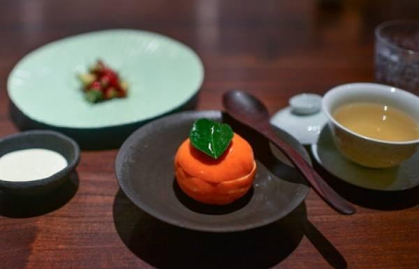Ресторан Osteria Francescana получил звание лучшего в мире